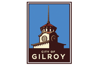 City of Gilroy thumbnail